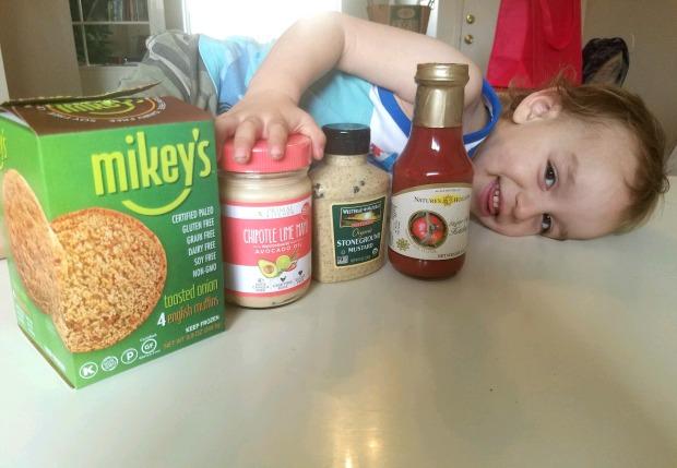 condimentsabetterlifeblog1